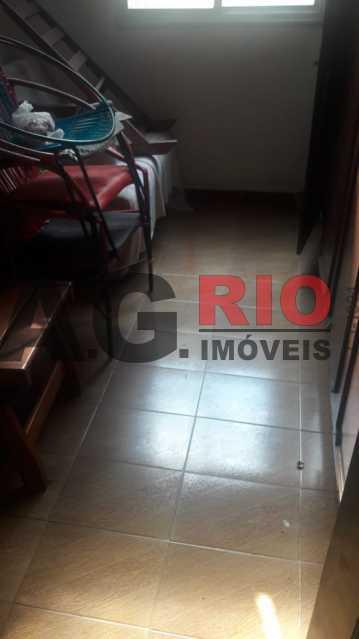WhatsApp Image 2019-04-05 at 1 - Casa Rio de Janeiro, Guadalupe, RJ À Venda, 3 Quartos, 60m² - VVCA30057 - 9