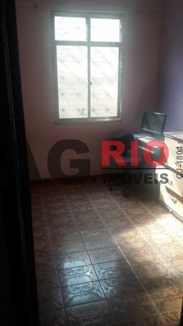 WhatsApp Image 2019-04-05 at 1 - Casa Rio de Janeiro, Guadalupe, RJ À Venda, 3 Quartos, 60m² - VVCA30057 - 11