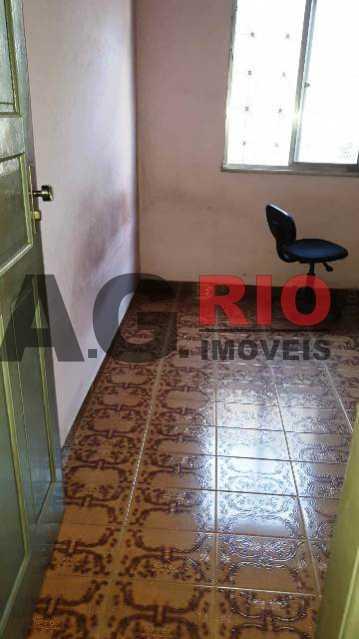 WhatsApp Image 2019-07-05 at 1 - Casa Rio de Janeiro, Guadalupe, RJ À Venda, 3 Quartos, 60m² - VVCA30057 - 21