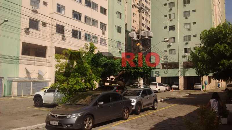 WhatsApp Image 2019-04-05 at 1 - Apartamento 2 quartos à venda Rio de Janeiro,RJ - R$ 195.000 - VVAP20352 - 3