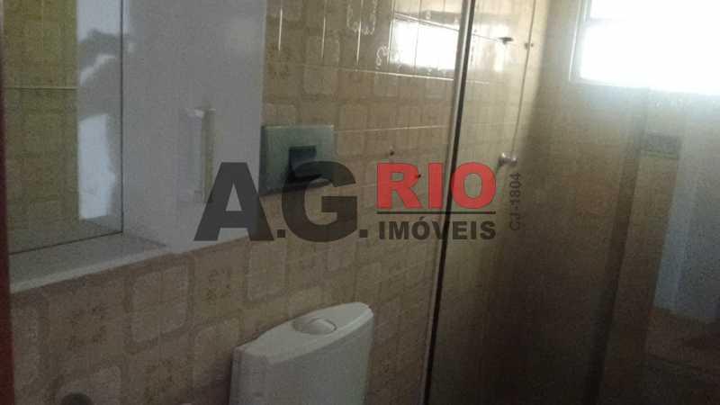 WhatsApp Image 2019-04-05 at 1 - Apartamento 2 quartos à venda Rio de Janeiro,RJ - R$ 195.000 - VVAP20352 - 5