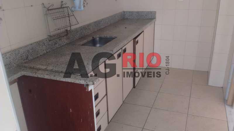 WhatsApp Image 2019-04-05 at 1 - Apartamento 2 quartos à venda Rio de Janeiro,RJ - R$ 195.000 - VVAP20352 - 6