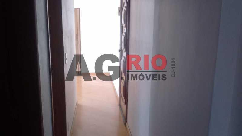 WhatsApp Image 2019-04-05 at 1 - Apartamento 2 quartos à venda Rio de Janeiro,RJ - R$ 195.000 - VVAP20352 - 7