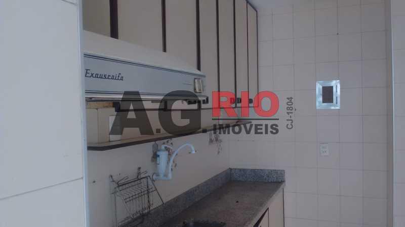 WhatsApp Image 2019-04-05 at 1 - Apartamento 2 quartos à venda Rio de Janeiro,RJ - R$ 195.000 - VVAP20352 - 8