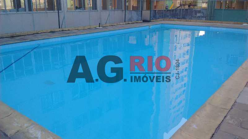 WhatsApp Image 2019-04-05 at 1 - Apartamento 2 quartos à venda Rio de Janeiro,RJ - R$ 195.000 - VVAP20352 - 10