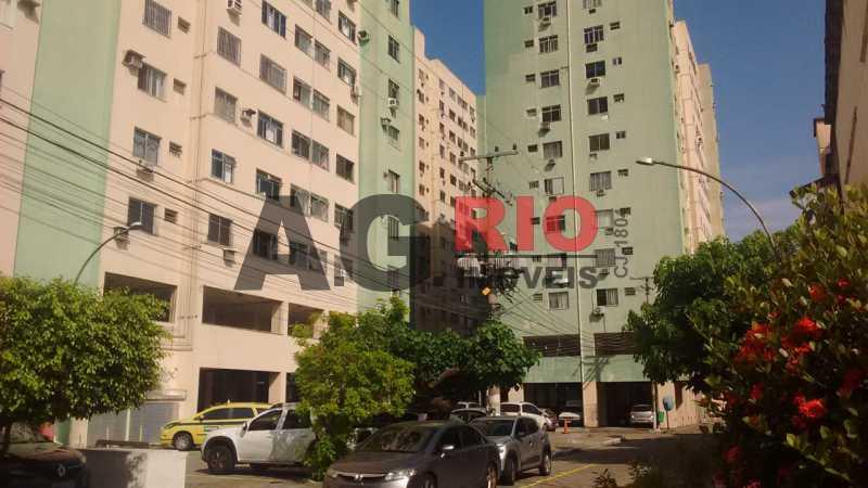 WhatsApp Image 2019-04-05 at 1 - Apartamento 2 quartos à venda Rio de Janeiro,RJ - R$ 195.000 - VVAP20352 - 11