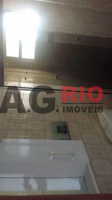 WhatsApp Image 2019-04-05 at 1 - Apartamento 2 quartos à venda Rio de Janeiro,RJ - R$ 195.000 - VVAP20352 - 12