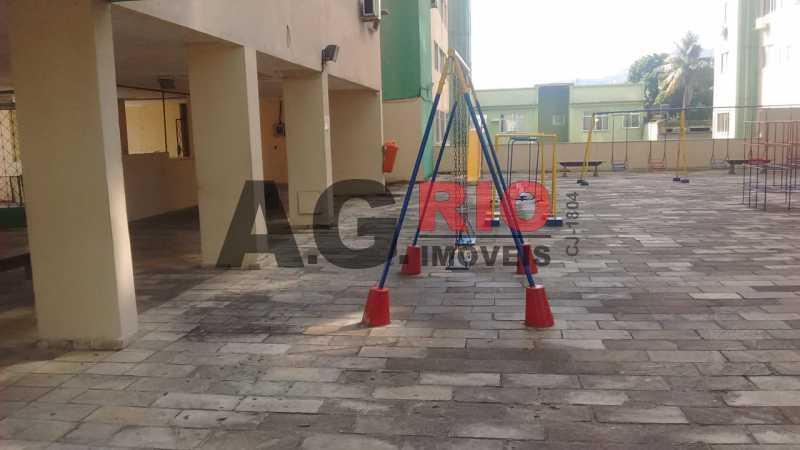 WhatsApp Image 2019-04-05 at 1 - Apartamento 2 quartos à venda Rio de Janeiro,RJ - R$ 195.000 - VVAP20352 - 14