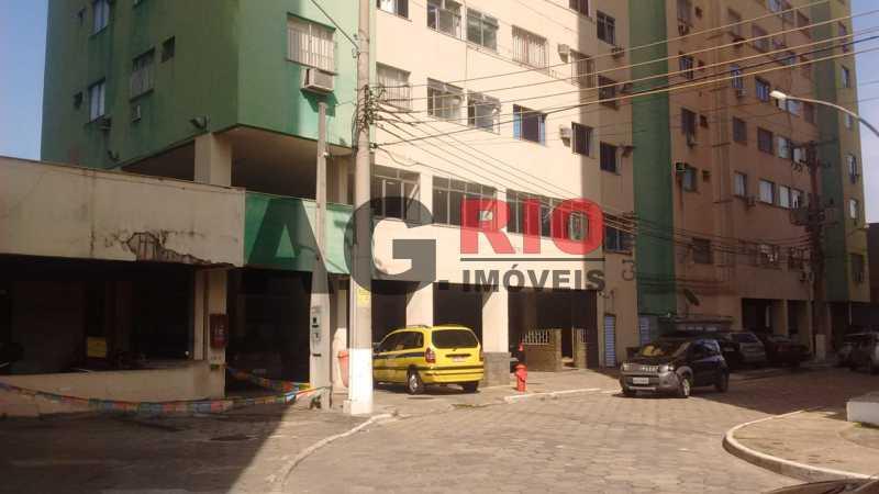 WhatsApp Image 2019-04-05 at 1 - Apartamento 2 quartos à venda Rio de Janeiro,RJ - R$ 195.000 - VVAP20352 - 16