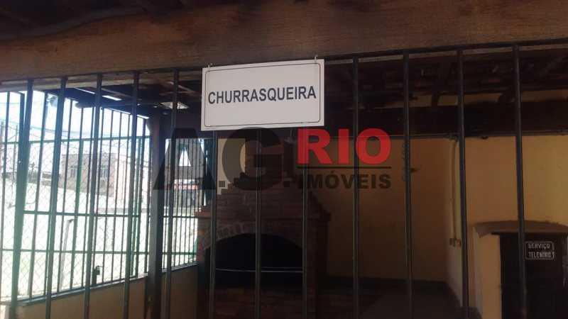 WhatsApp Image 2019-04-05 at 1 - Apartamento 2 quartos à venda Rio de Janeiro,RJ - R$ 195.000 - VVAP20352 - 17