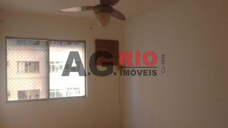 WhatsApp Image 2019-04-05 at 1 - Apartamento 2 quartos à venda Rio de Janeiro,RJ - R$ 195.000 - VVAP20352 - 18
