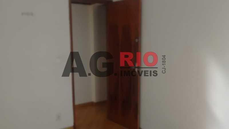 WhatsApp Image 2019-04-05 at 1 - Apartamento 2 quartos à venda Rio de Janeiro,RJ - R$ 195.000 - VVAP20352 - 20