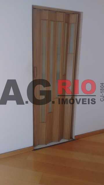 WhatsApp Image 2019-04-05 at 1 - Apartamento 2 quartos à venda Rio de Janeiro,RJ - R$ 195.000 - VVAP20352 - 21