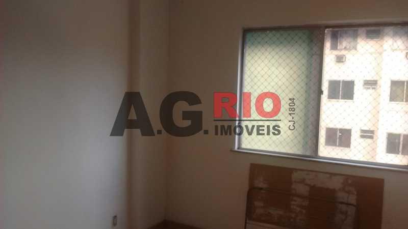 WhatsApp Image 2019-04-05 at 1 - Apartamento 2 quartos à venda Rio de Janeiro,RJ - R$ 195.000 - VVAP20352 - 24