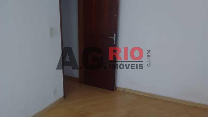 WhatsApp Image 2019-04-05 at 1 - Apartamento 2 quartos à venda Rio de Janeiro,RJ - R$ 195.000 - VVAP20352 - 26