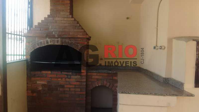 WhatsApp Image 2019-04-05 at 1 - Apartamento 2 quartos à venda Rio de Janeiro,RJ - R$ 195.000 - VVAP20352 - 27
