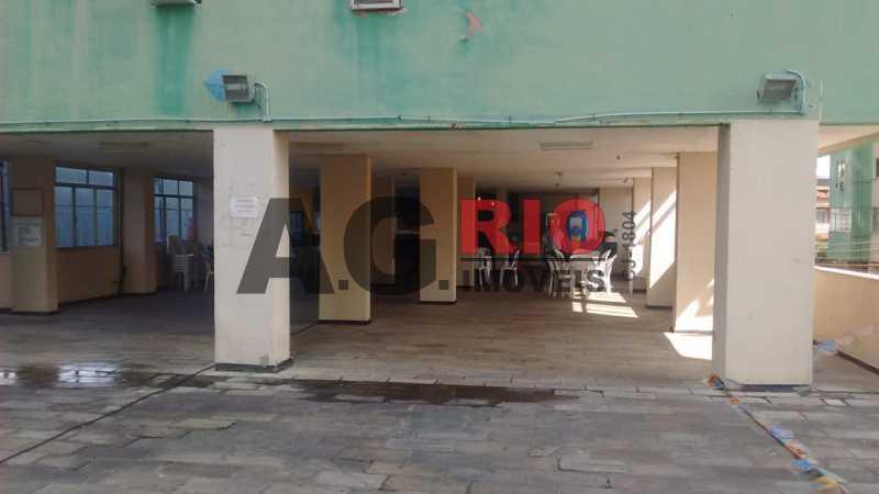 WhatsApp Image 2019-04-05 at 1 - Apartamento 2 quartos à venda Rio de Janeiro,RJ - R$ 195.000 - VVAP20352 - 29