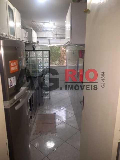 WhatsApp Image 2019-04-08 at 1 - Apartamento À Venda - Rio de Janeiro - RJ - Jardim Sulacap - VVAP20353 - 4