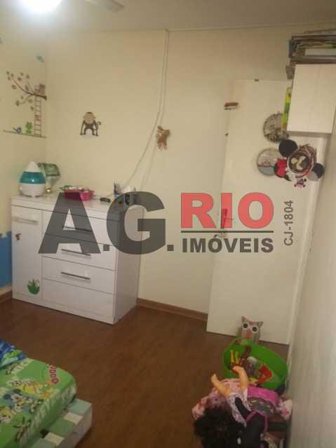 WhatsApp Image 2019-04-08 at 1 - Apartamento À Venda - Rio de Janeiro - RJ - Jardim Sulacap - VVAP20353 - 6