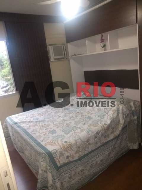 WhatsApp Image 2019-04-08 at 1 - Apartamento À Venda - Rio de Janeiro - RJ - Jardim Sulacap - VVAP20353 - 8
