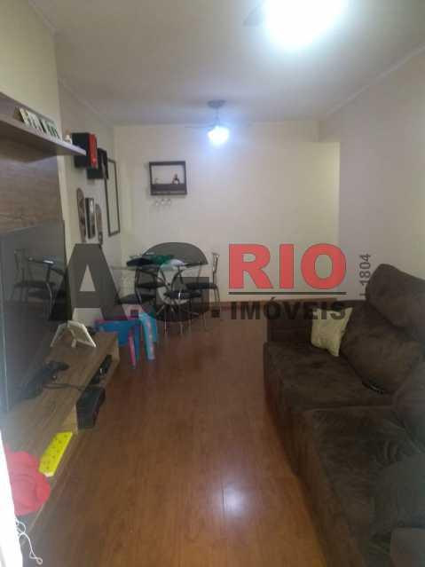 WhatsApp Image 2019-04-08 at 1 - Apartamento À Venda - Rio de Janeiro - RJ - Jardim Sulacap - VVAP20353 - 9
