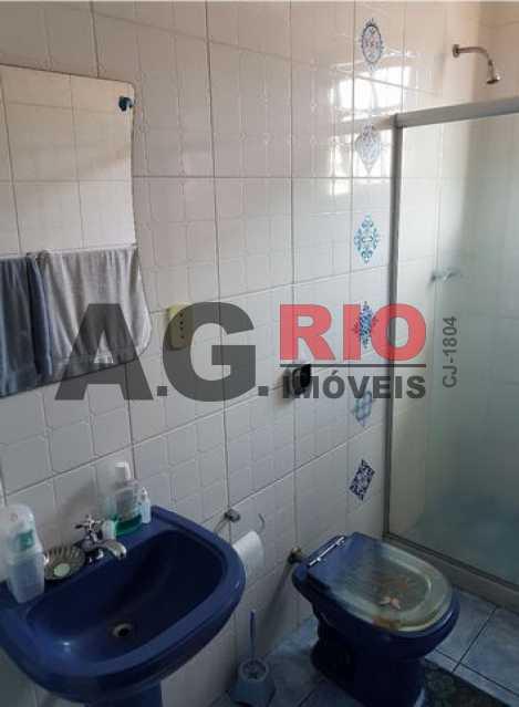 WhatsApp Image 2019-04-05 at 0 - Casa 6 quartos à venda Rio de Janeiro,RJ - R$ 1.150.000 - TQCA60001 - 14