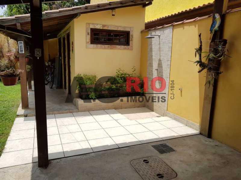 WhatsApp Image 2019-04-05 at 0 - Casa 6 quartos à venda Rio de Janeiro,RJ - R$ 1.150.000 - TQCA60001 - 18