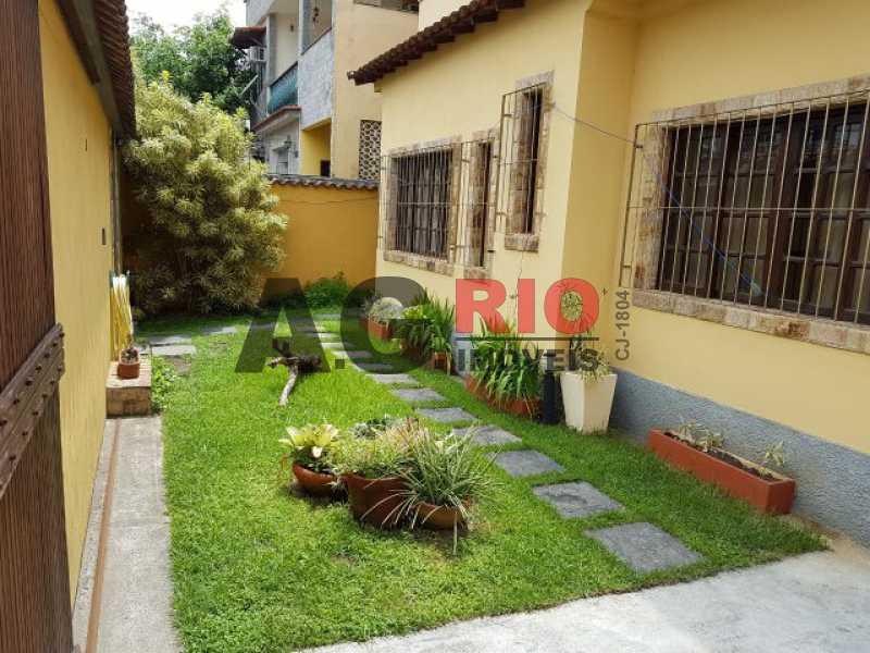 WhatsApp Image 2019-04-05 at 0 - Casa 6 quartos à venda Rio de Janeiro,RJ - R$ 1.150.000 - TQCA60001 - 20