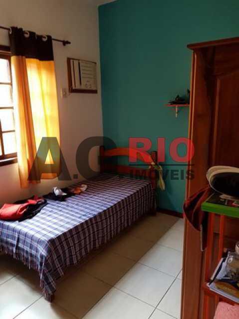 WhatsApp Image 2019-04-05 at 0 - Casa 6 quartos à venda Rio de Janeiro,RJ - R$ 1.150.000 - TQCA60001 - 12
