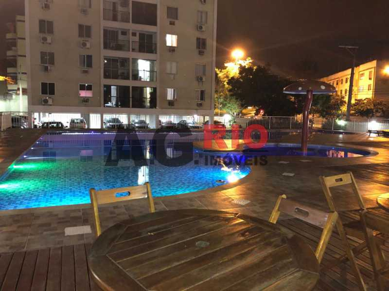 WhatsApp Image 2019-02-20 at 1 - Apartamento 2 quartos à venda Rio de Janeiro,RJ - R$ 480.000 - VVAP20354 - 1