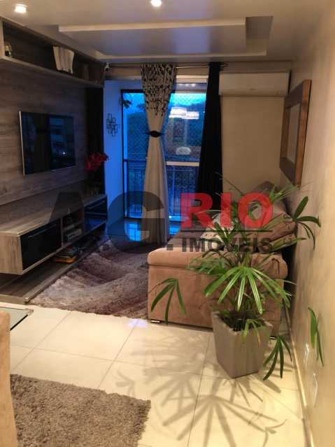 WhatsApp Image 2019-02-20 at 1 - Apartamento 2 quartos à venda Rio de Janeiro,RJ - R$ 480.000 - VVAP20354 - 6