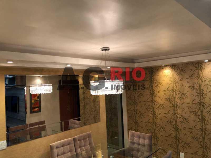 WhatsApp Image 2019-02-20 at 1 - Apartamento 2 quartos à venda Rio de Janeiro,RJ - R$ 480.000 - VVAP20354 - 8