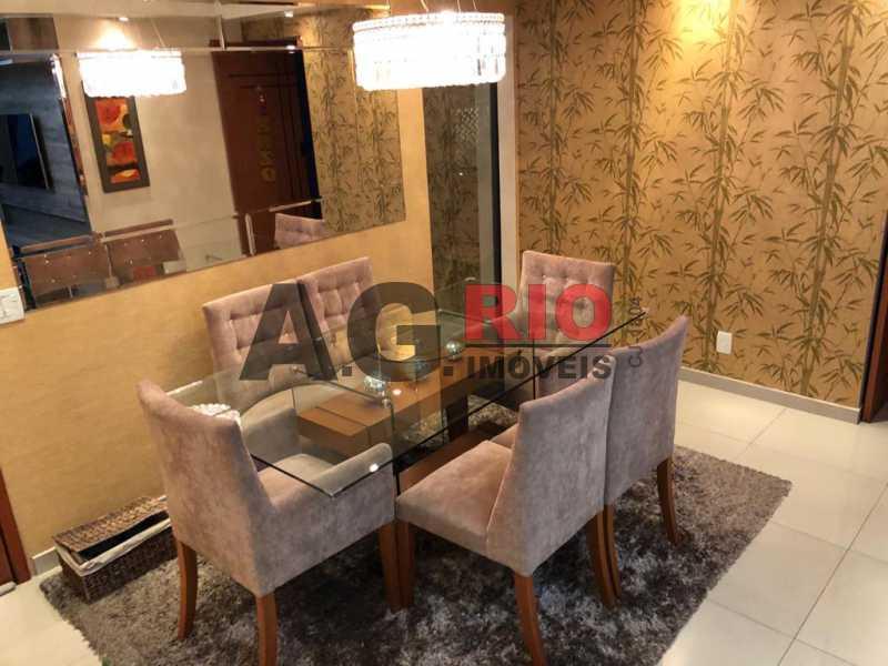 WhatsApp Image 2019-02-20 at 1 - Apartamento 2 quartos à venda Rio de Janeiro,RJ - R$ 480.000 - VVAP20354 - 4