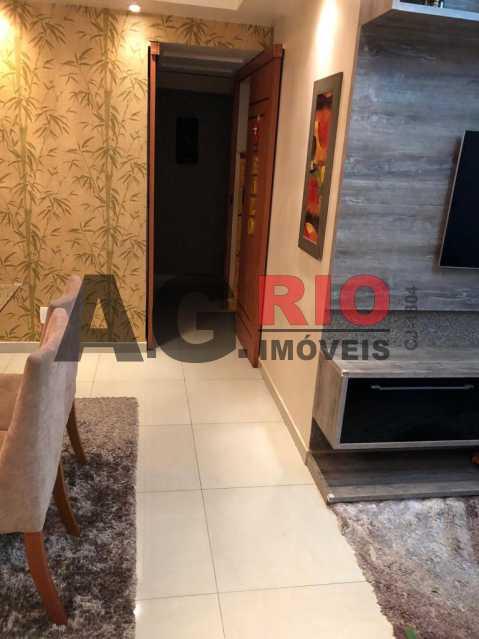 WhatsApp Image 2019-02-20 at 1 - Apartamento 2 quartos à venda Rio de Janeiro,RJ - R$ 480.000 - VVAP20354 - 9