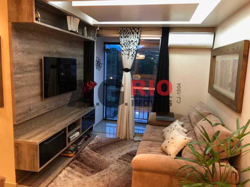 WhatsApp Image 2019-02-20 at 1 - Apartamento 2 quartos à venda Rio de Janeiro,RJ - R$ 480.000 - VVAP20354 - 7