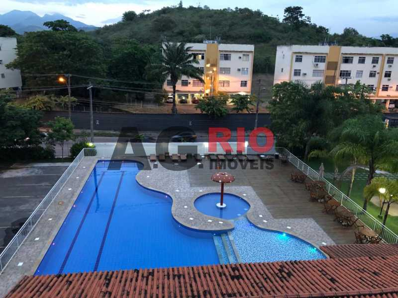 WhatsApp Image 2019-02-20 at 1 - Apartamento 2 quartos à venda Rio de Janeiro,RJ - R$ 480.000 - VVAP20354 - 19