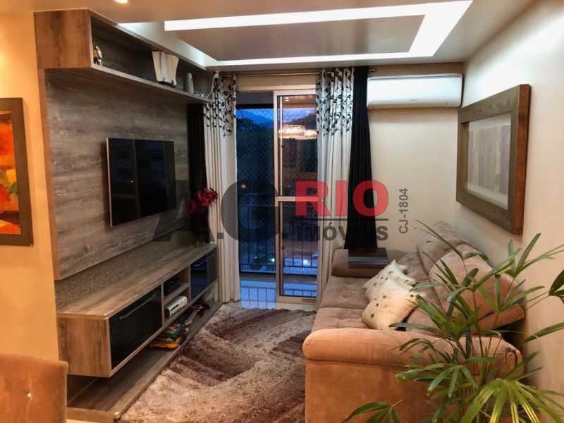 WhatsApp Image 2019-02-20 at 1 - Apartamento 2 quartos à venda Rio de Janeiro,RJ - R$ 480.000 - VVAP20354 - 21
