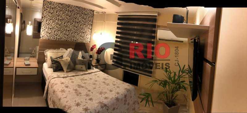 WhatsApp Image 2019-02-20 at 1 - Apartamento 2 quartos à venda Rio de Janeiro,RJ - R$ 480.000 - VVAP20354 - 10