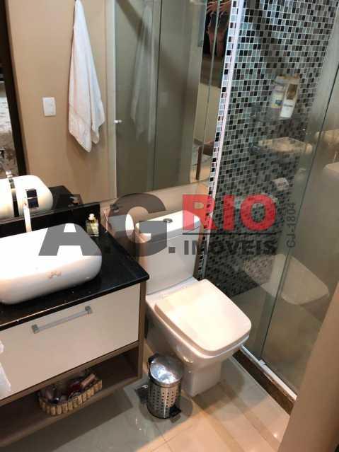 WhatsApp Image 2019-02-20 at 1 - Apartamento 2 quartos à venda Rio de Janeiro,RJ - R$ 480.000 - VVAP20354 - 22