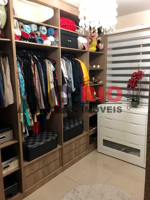 WhatsApp Image 2019-02-20 at 1 - Apartamento 2 quartos à venda Rio de Janeiro,RJ - R$ 480.000 - VVAP20354 - 11