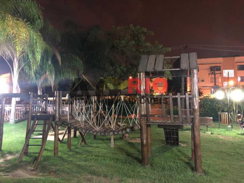 WhatsApp Image 2019-02-20 at 1 - Apartamento 2 quartos à venda Rio de Janeiro,RJ - R$ 480.000 - VVAP20354 - 25