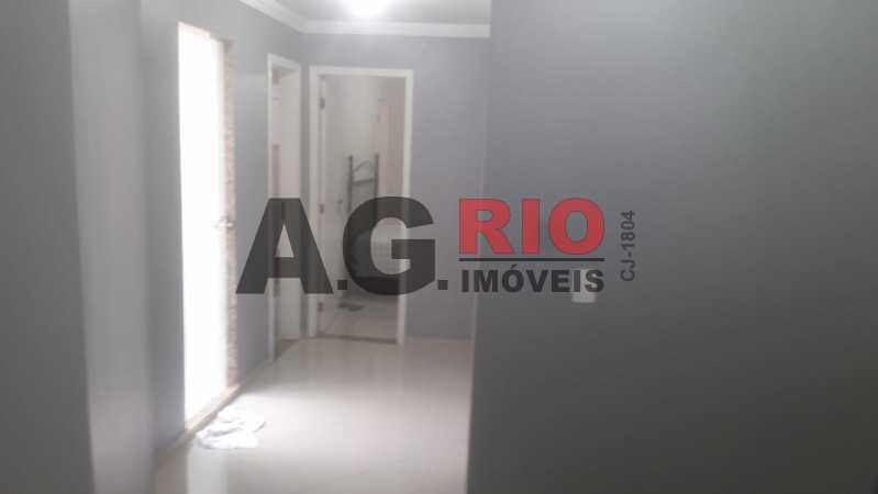 WhatsApp Image 2019-04-03 at 1 - Casa de Vila 4 quartos à venda Rio de Janeiro,RJ - R$ 800.000 - VVCV40007 - 13