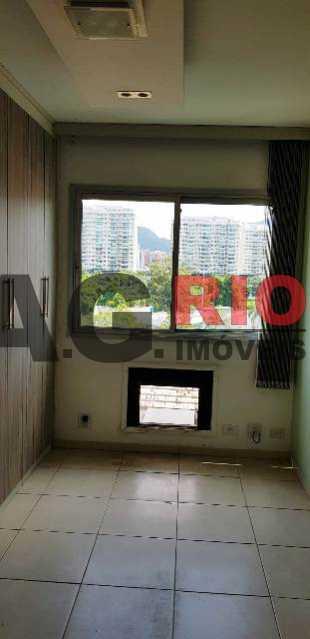 WhatsApp Image 2019-04-09 at 1 - Apartamento Rio de Janeiro,Barra da Tijuca,RJ À Venda,3 Quartos,88m² - VVAP30114 - 11