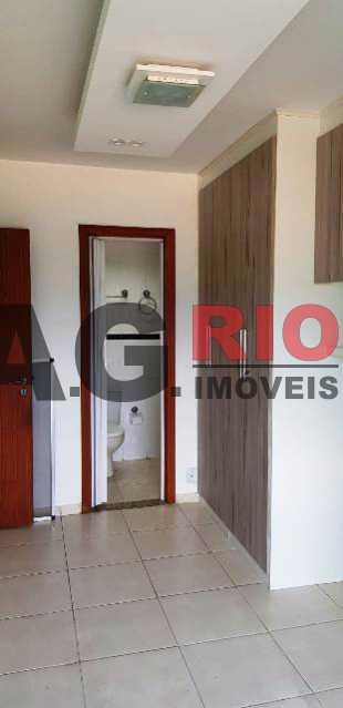 WhatsApp Image 2019-04-09 at 1 - Apartamento Rio de Janeiro,Barra da Tijuca,RJ À Venda,3 Quartos,88m² - VVAP30114 - 12