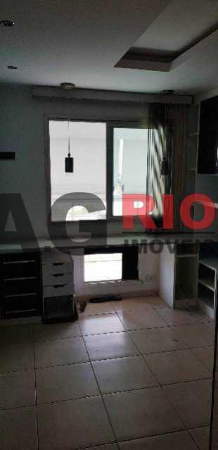 WhatsApp Image 2019-04-09 at 1 - Apartamento Rio de Janeiro,Barra da Tijuca,RJ À Venda,3 Quartos,88m² - VVAP30114 - 17