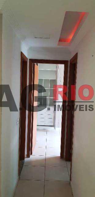 WhatsApp Image 2019-04-09 at 1 - Apartamento Rio de Janeiro,Barra da Tijuca,RJ À Venda,3 Quartos,88m² - VVAP30114 - 9