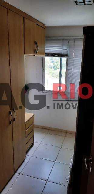WhatsApp Image 2019-04-09 at 1 - Apartamento Rio de Janeiro,Barra da Tijuca,RJ À Venda,3 Quartos,88m² - VVAP30114 - 19