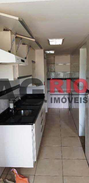 WhatsApp Image 2019-04-09 at 1 - Apartamento Rio de Janeiro,Barra da Tijuca,RJ À Venda,3 Quartos,88m² - VVAP30114 - 20