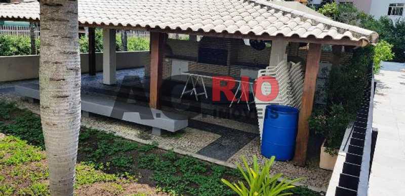 WhatsApp Image 2019-04-09 at 1 - Apartamento Rio de Janeiro,Barra da Tijuca,RJ À Venda,3 Quartos,88m² - VVAP30114 - 22