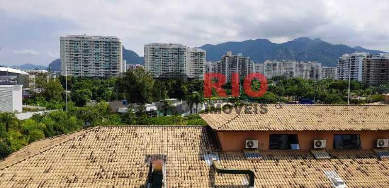 WhatsApp Image 2019-04-09 at 1 - Apartamento Rio de Janeiro,Barra da Tijuca,RJ À Venda,3 Quartos,88m² - VVAP30114 - 25